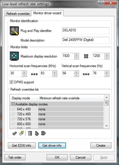 Compaq Nc4000 Wireless Driver